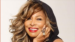 Who is who: Tina Turner