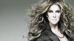 Who is Who: Celine Dion
