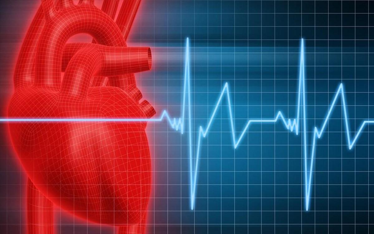9781df0ce4a 7 πρώιμα σημάδια που «δείχνουν» καρδιακά προβλήματα | clickatlife