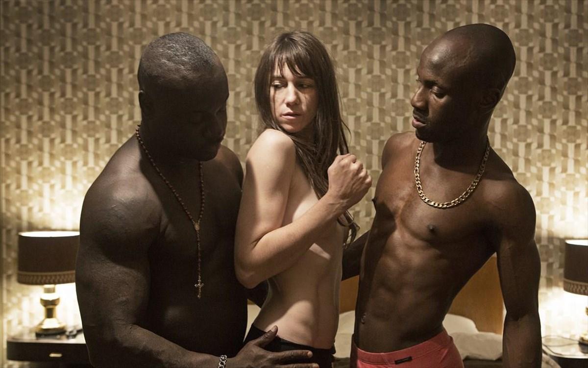 μαγικές ταινίες πορνό