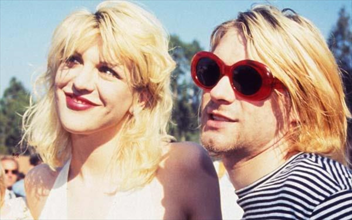 kurt-cobain-courtney-love