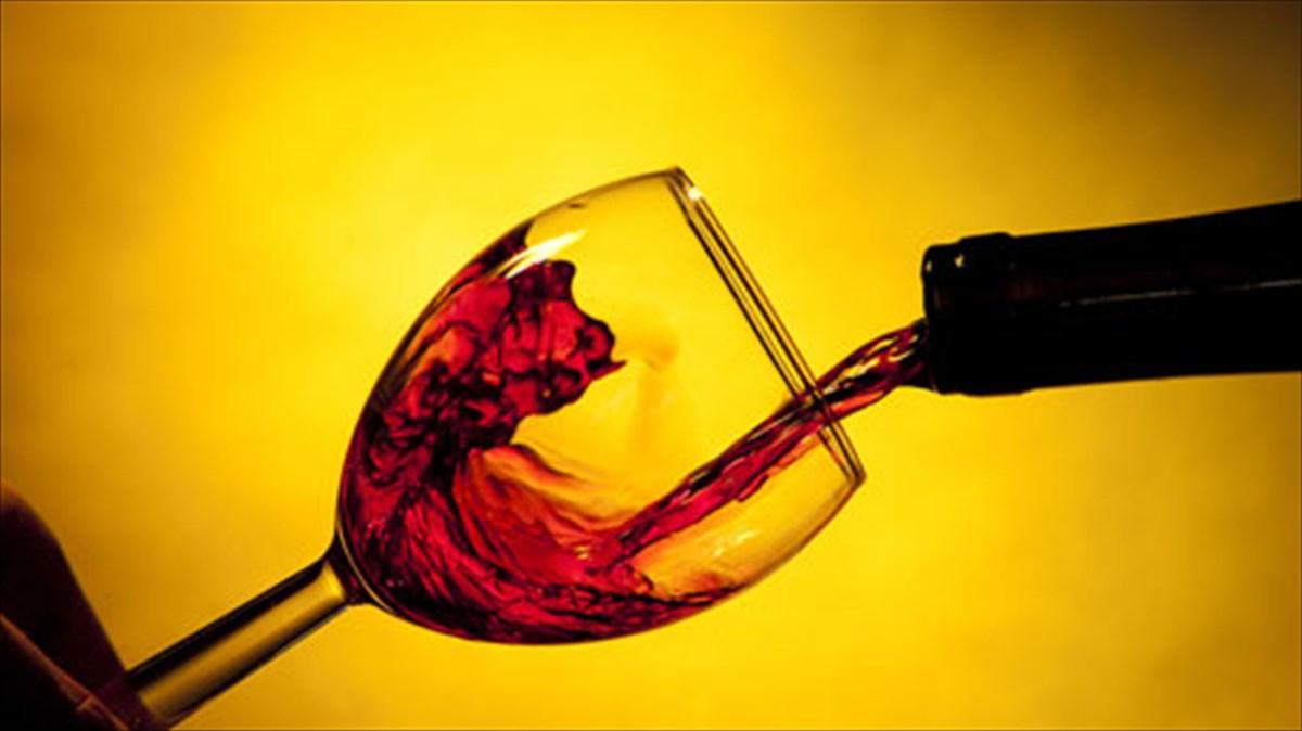 λάτρεις του κρασιού ραντεβού site επενδύσεων που χρονολογούνται από τον ΙΡΑ Μπρόντσκι και την Barbara Lhota