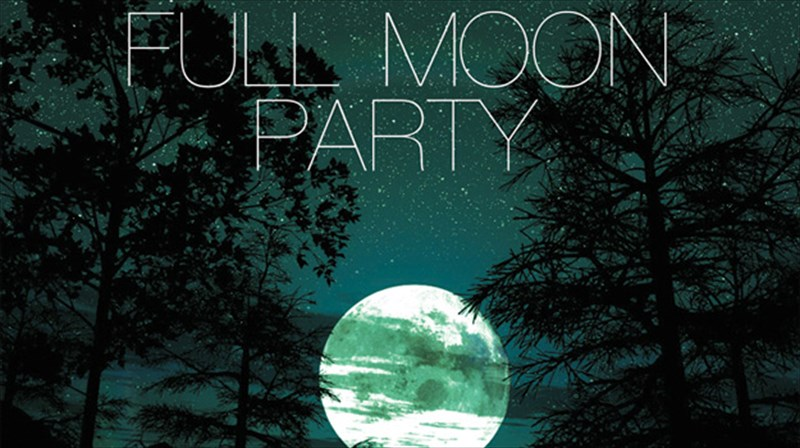 full-moon-party-sto-villa-mercedes