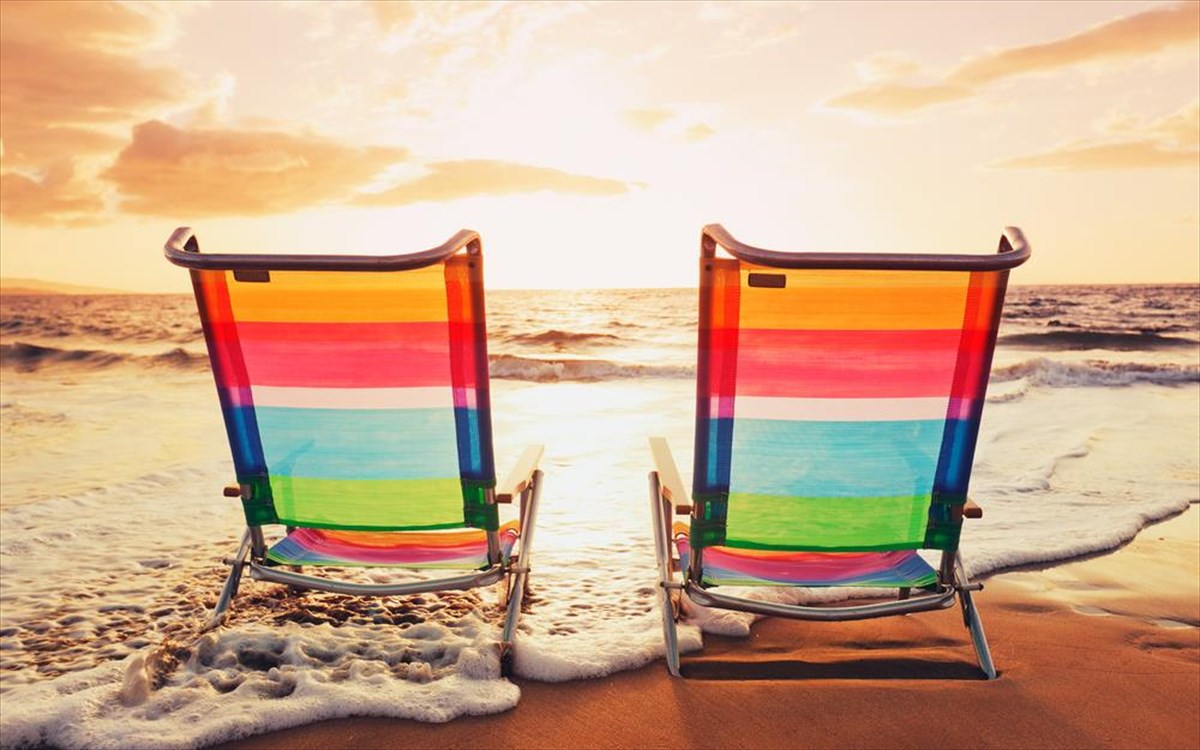 Πώς θα σχεδιάσετε τις ιδανικές καλοκαιρινές διακοπές   8e4265ec931