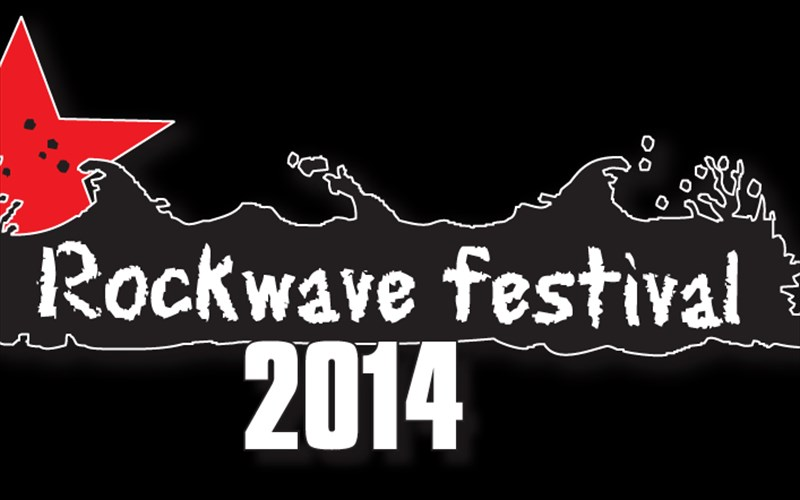 to-rockwave-festival-epistrefei