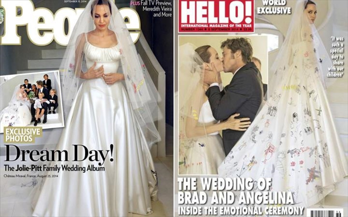 brangelina-wed