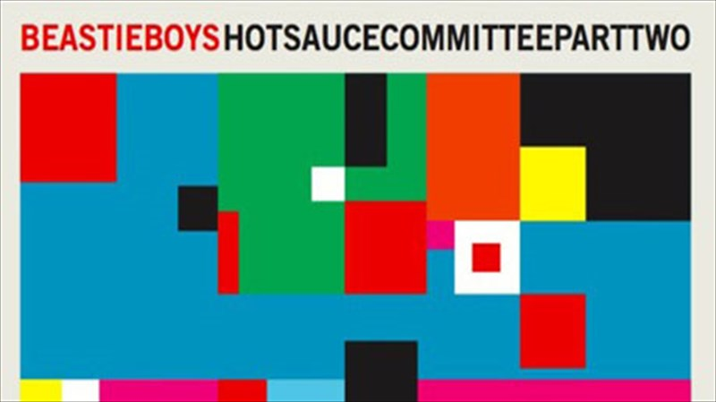 diskokritiki-hot-sauce-committee-part-two-beastie-boys