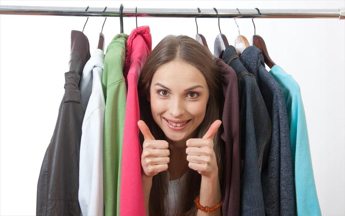 472a015b2d39 10+1 must στη χειμερινή γυναικεία ντουλάπα
