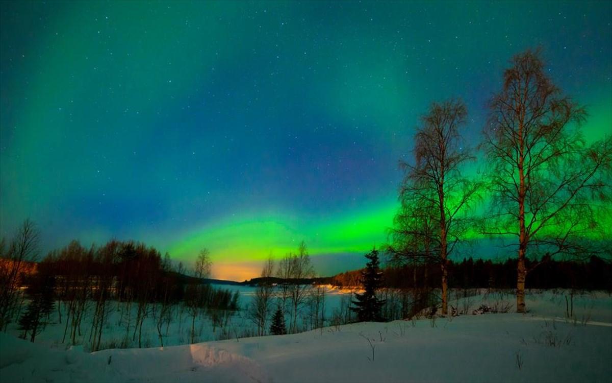 boreio-selas-finlandia