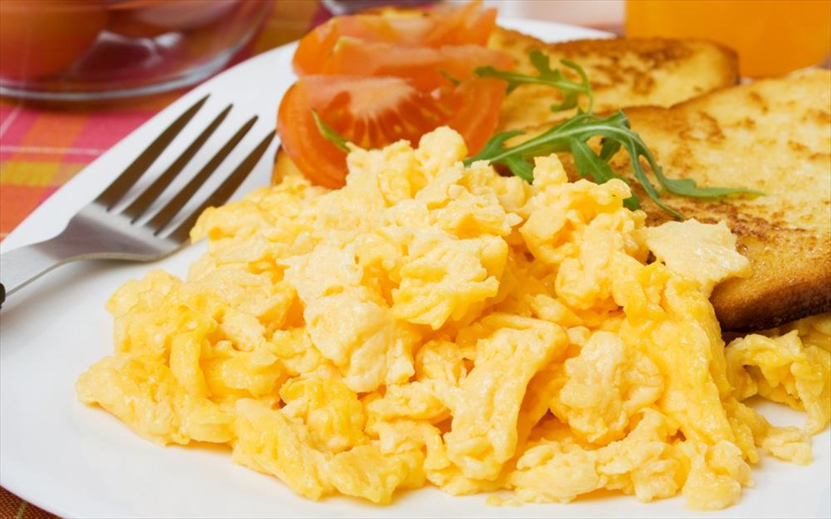 scrambled-eggs-abga-skrampl