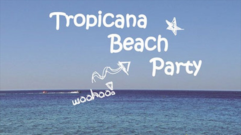 beach-party-me-dj-set-gia-dunatous-thamones