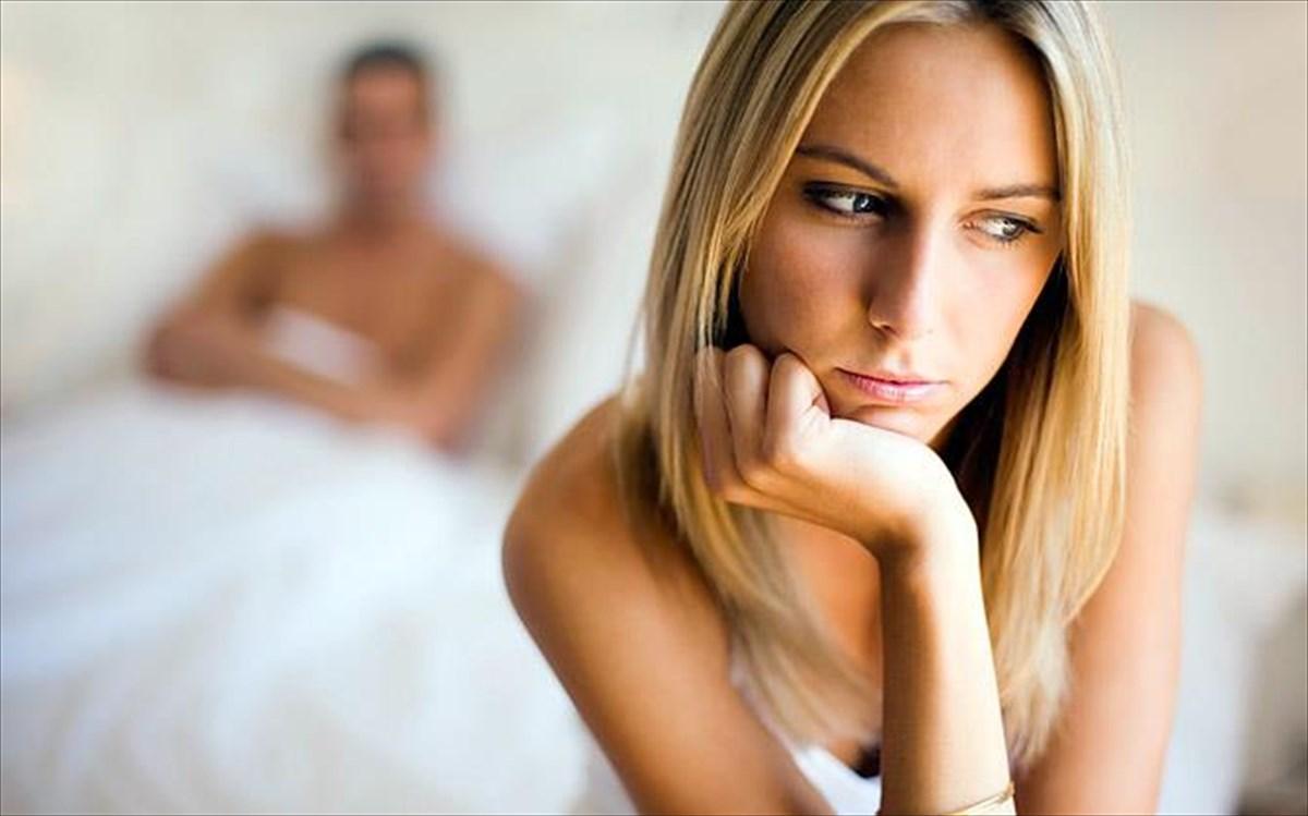 σύζυγος σπίτι σεξ ταινίες Teen ηλικία κορίτσι σεξ vedio