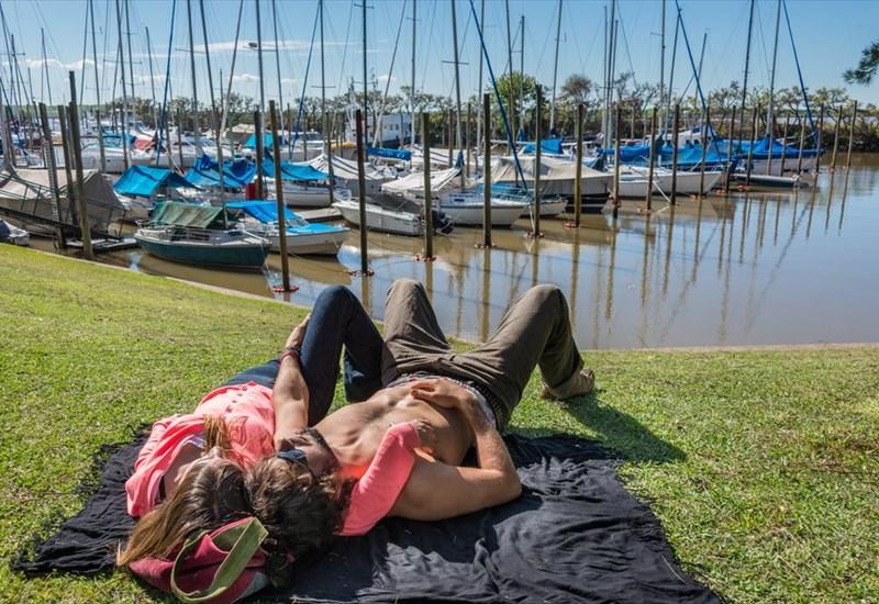online γνωριμίες ταξίδια εραστέςσυγγένεια προξενήματα Κολόμπους