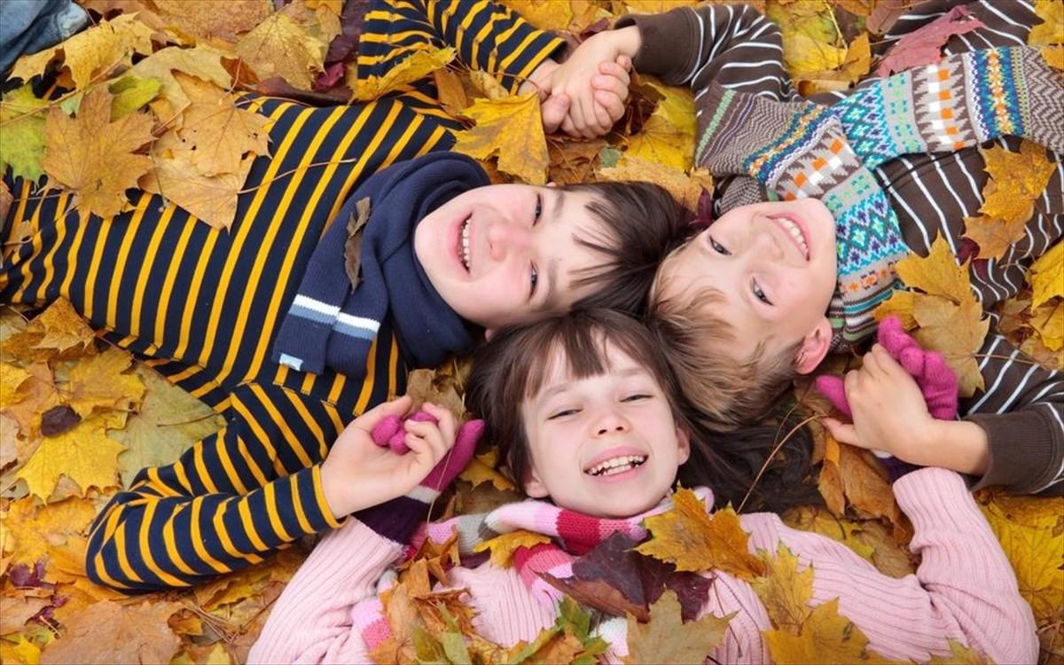 Οι καλύτερες διευθύνσεις για παιδικά ρούχα από την personal shopper.  shopping 51069fb2fa8