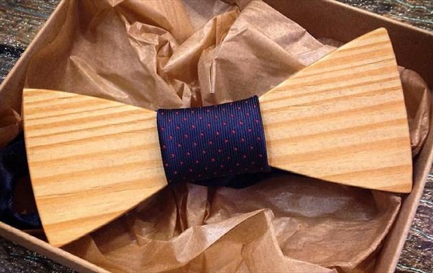 Αποτέλεσμα εικόνας για 27 wooden accessories