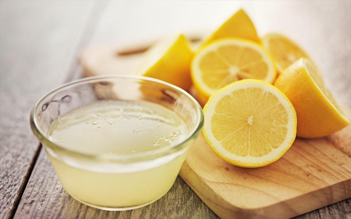 Αποτέλεσμα εικόνας για λεμόνι