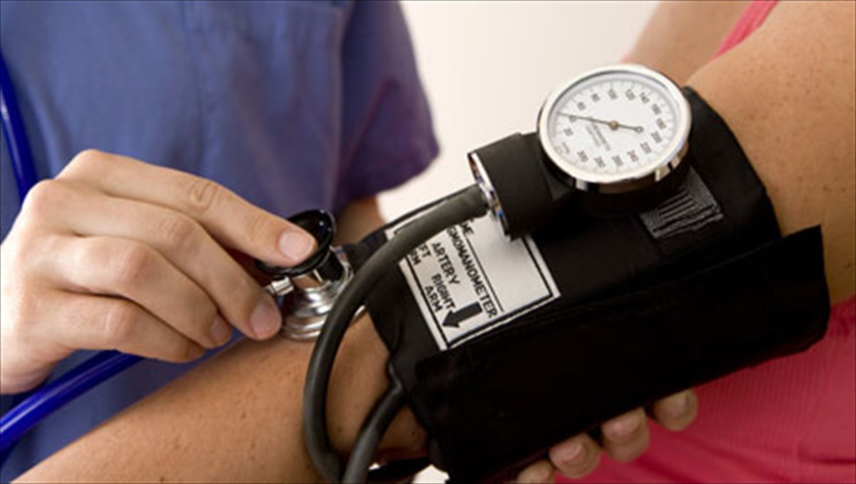 Ρίξτε την αρτηριακή πίεση χωρίς φάρμακα  d3944687495