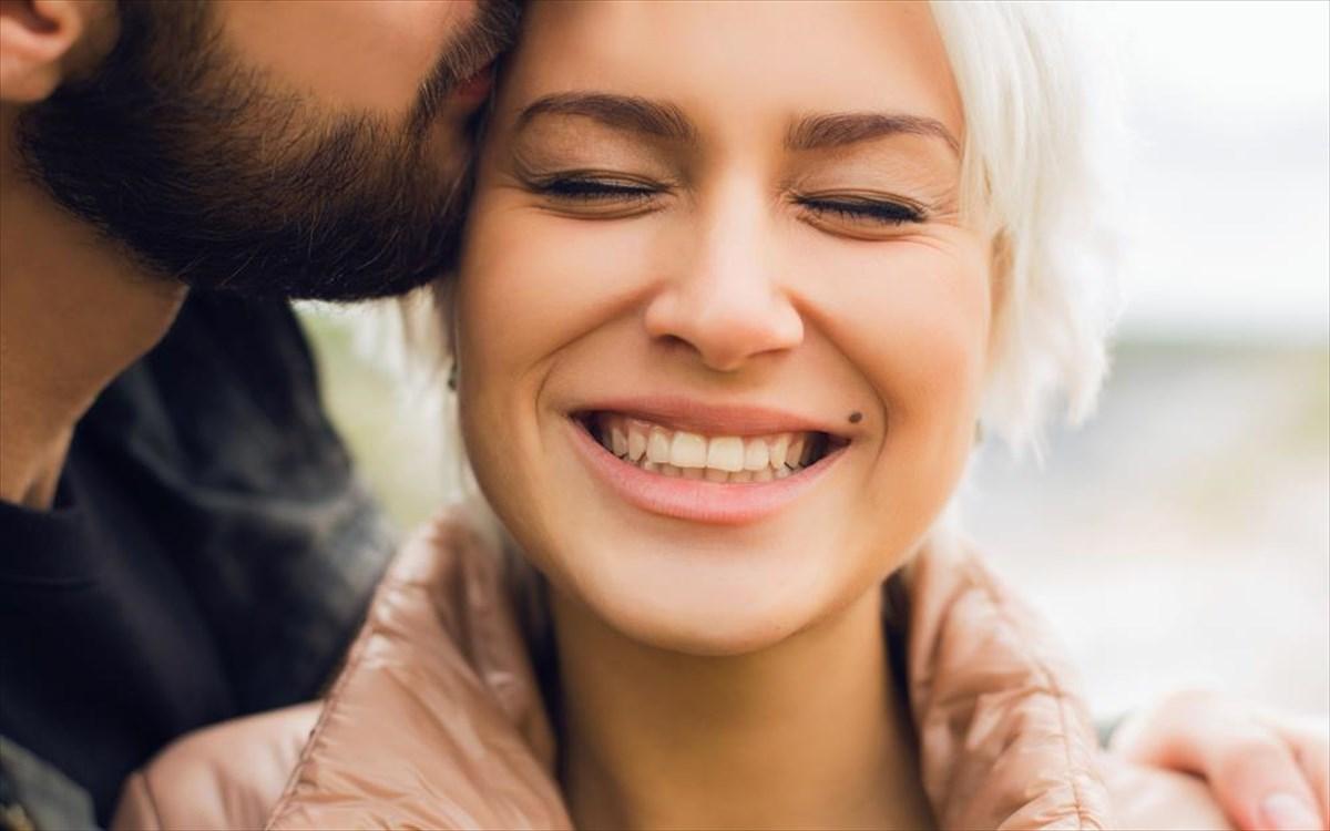 παραδείγματα αυτοπεριγραφής για online dating