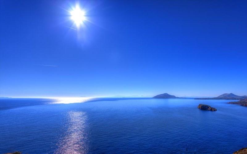 Αποτέλεσμα εικόνας για αιγαίο νησιά