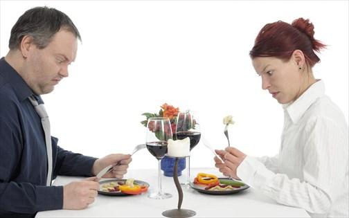 καυτά και κρύα dating αλλοδαπός που χρονολογείται