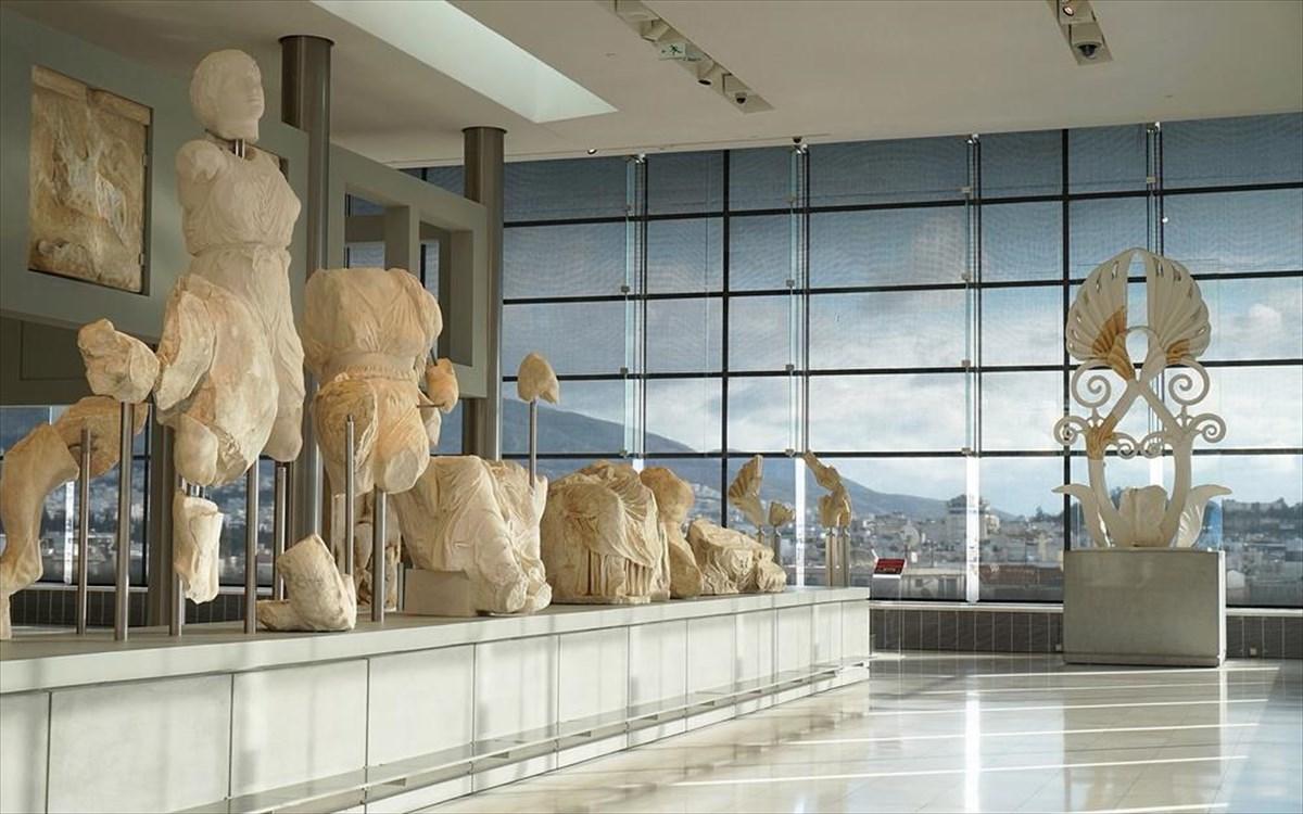 Τα 10 καλύτερα μουσεία στον κόσμο για το 2016 | clickatlife