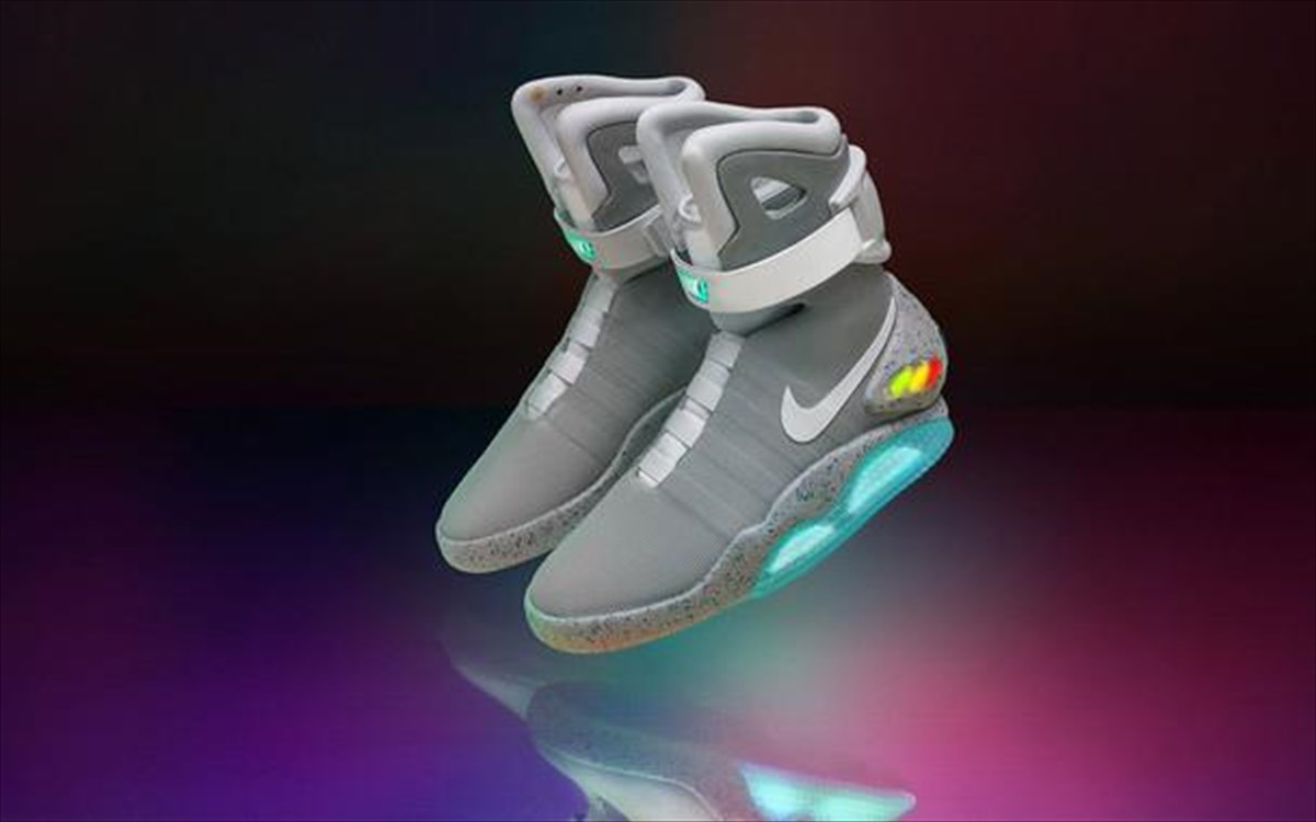 nikemags