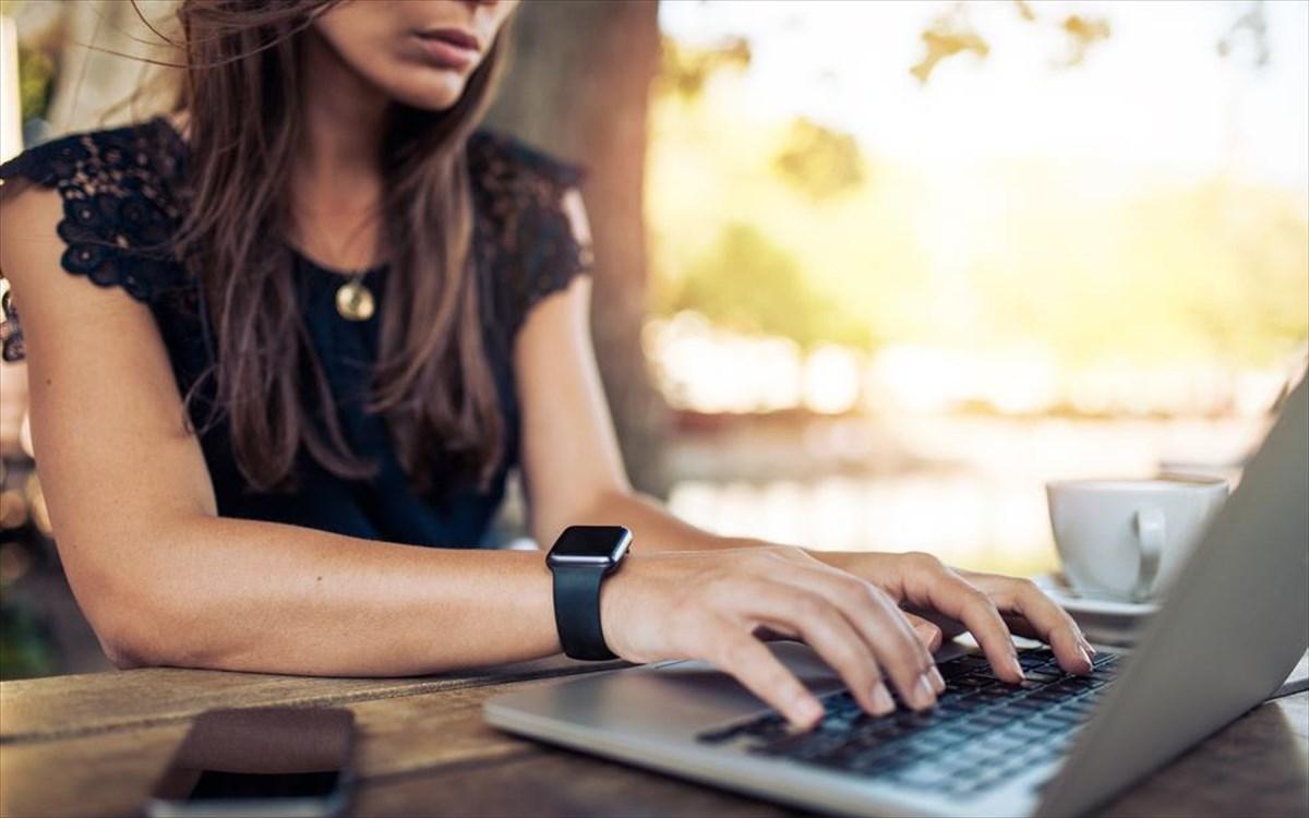 Πώς να είναι επιτυχής σε ιστότοπους γνωριμιών