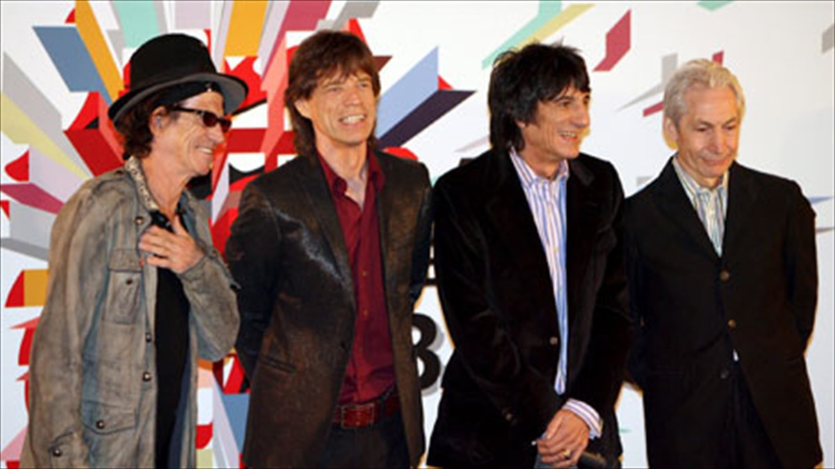 who-is-who-rolling-stones