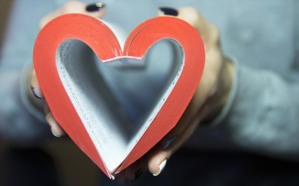 ιστοσελίδα γνωριμιών Μπρούκλιν ισοθεματικές τεχνικές γνωριμιών