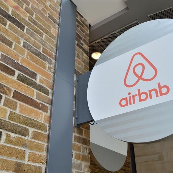 Hookup airbnb