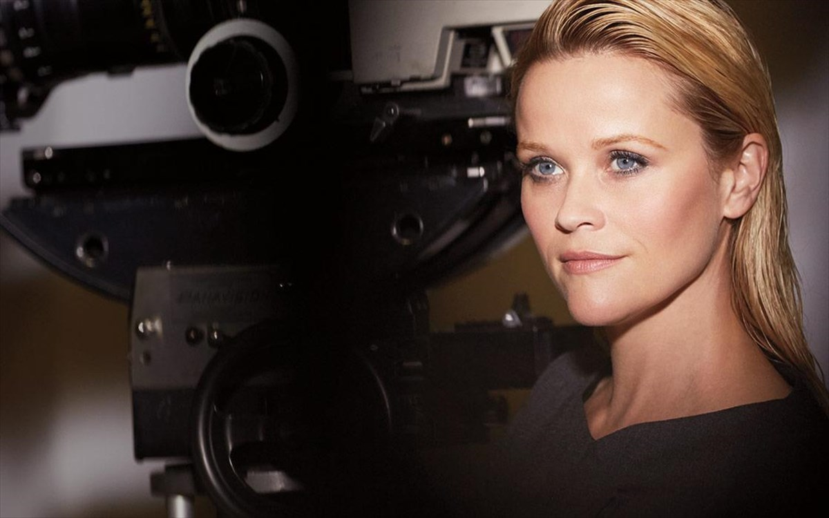 reese-witherspoon-portrait