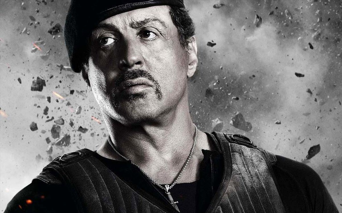 sylvester-stallone-expendables
