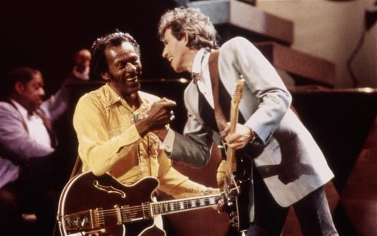 chuck-berry-keith-richards