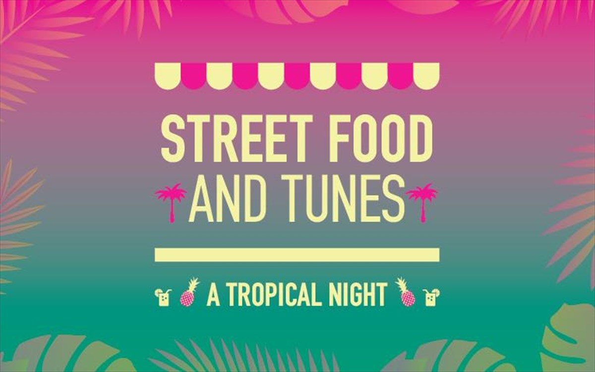 street-food-tunes-tropical