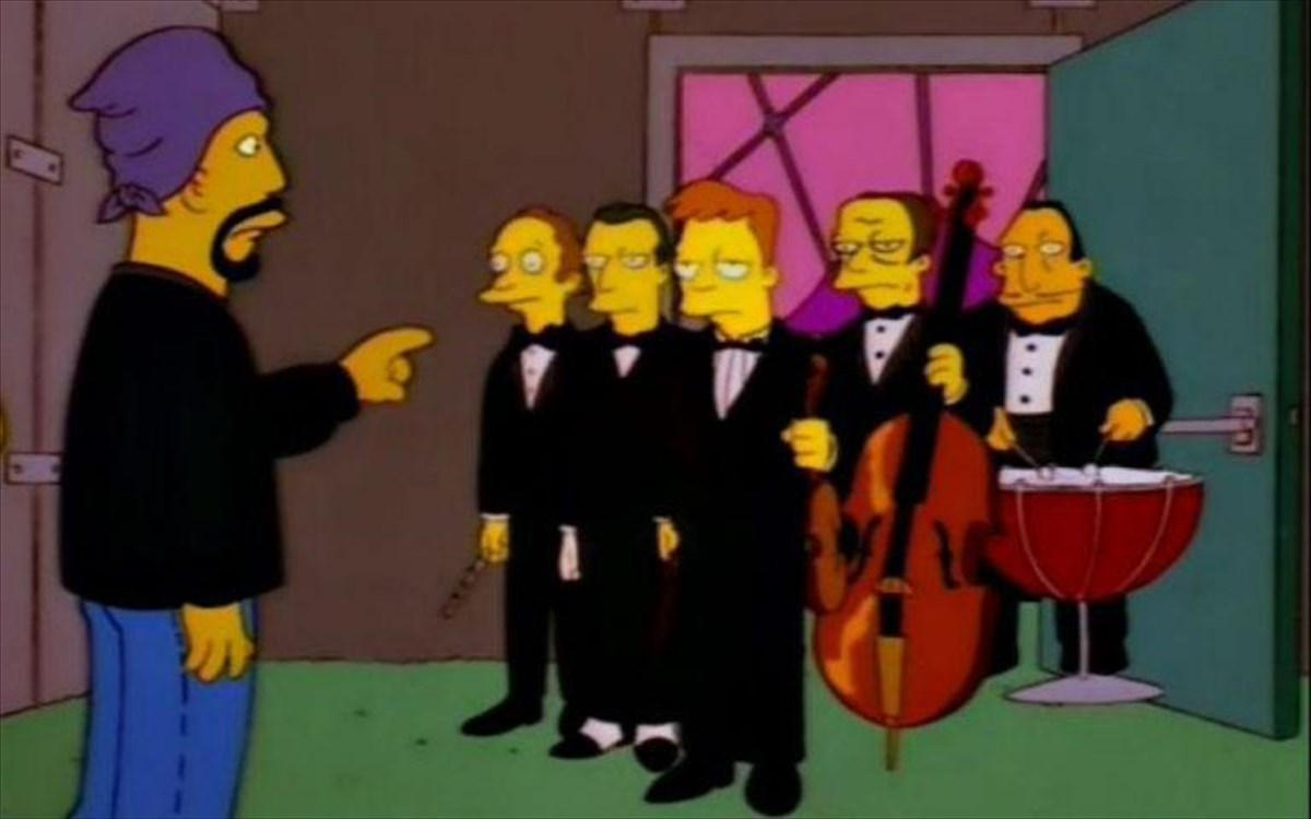 simpsons-cypress-hill-london-symphonic-orchestra